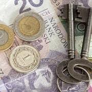 Pożyczki  podzastaw