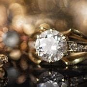 Skup biżuterii
